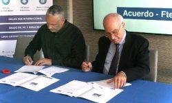 Acuerdo Histórico entre la European School of Management y United Campus of Malta Internacionalización de estudios y ampliación de la oferta educativa