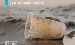 Día Mundial del Reciclaje – Endesa se compromote a reducir en un 75% los plásticos de un solo uso en cinco años