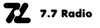 7punto7 Radio