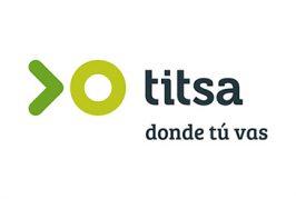Titsa implantará el pago con tarjeta bancaria en las guaguas